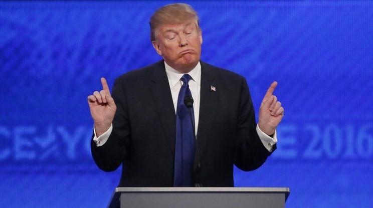 人工智能预测美国大选这件事,认真你就输了