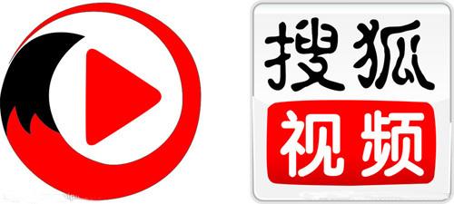 发力VR视频内容,搜狐将VR列入日后发展重点