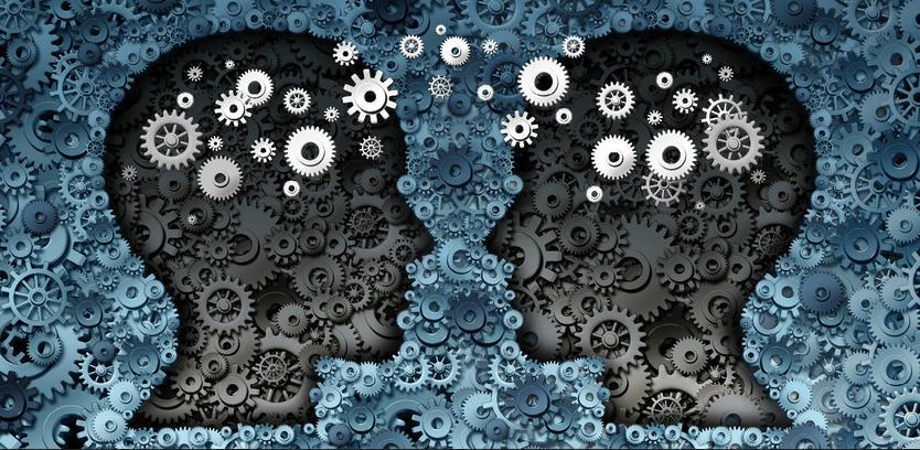 机器学习+云服务,一种互惠互利的结合物