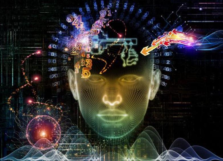 自然语言处理,计算机与人类谈心的关键