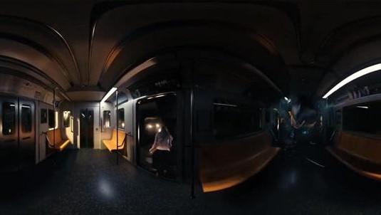 从冯导撕逼和李安120帧电影说起,聊聊VR电影的发展