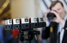 GoPro宣布裁员15%,专注于硬件开发