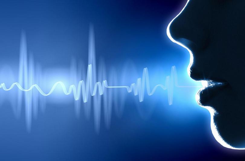 在智能家居备受青睐,声纹识别还面临一些困扰