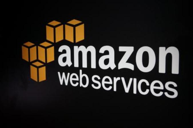 亚马逊开年会,一大波人工智能新服务扑面而来