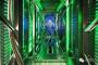 通用人工智能的新宇宙:OpenAI重磅发布AGI测试训练平台Universe