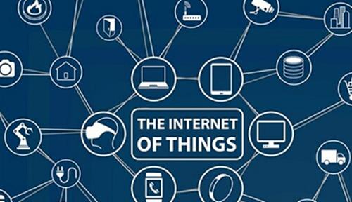 2017全球科技预测,人工智能、物联网最受期待
