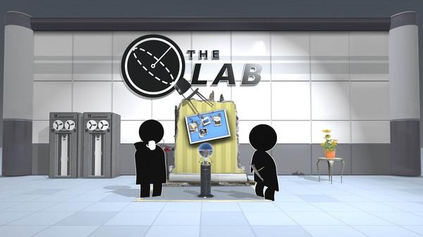 一文盘点Steam上VR游戏之最