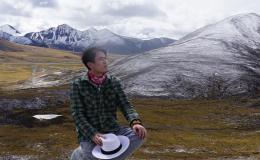 bitBerg杨坤:冰山下藏着的是VR游戏的未来