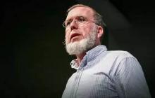凯文·凯利:人工智能的未来在于各行各业的深度应用