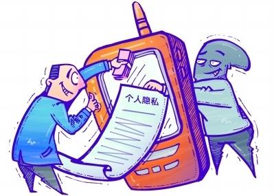 电子商务法即将出台,电商行业或将不再野蛮生长