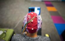 获得200万美元的融资,Neurable让你用意念控制VR AR头显