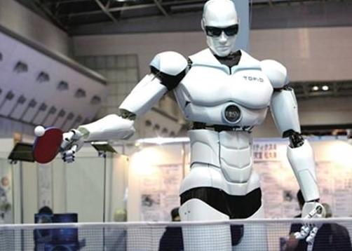 人工智能行业应用之:为教育加入新血液