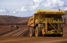 无人驾驶接替人类,矿区卡车实现24小不间断工作