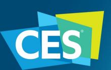 CES 2017前瞻之AI:无人机依旧小巧,机器人主打家庭服务