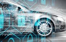 哈曼智能汽车反黑客软件亮相CES,无需更换硬件即可升级