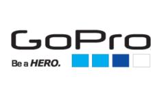 雄心不死!GoPro宣布将重新发售无人机