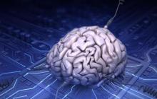 2016年人工智能产业梳理:一朝引爆,稳步前进(上篇)
