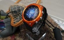 卡西欧升级智能手表,采用Android Wear 2.0系统并增加GPS