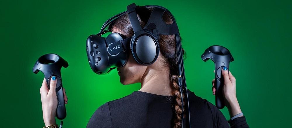 VR资本寒冬,终究是个伪命题