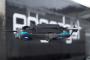 这款无人机跑得比轿车还快;谷歌推广用AR游览博物馆