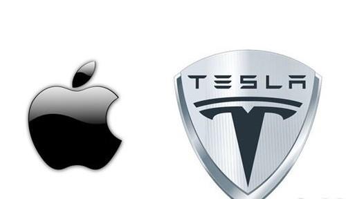 特斯拉挖来苹果高管,就任Autopilot副总裁