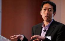 吴恩达谈人工智能:它将影响每一个行业