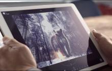 用语音来修图,Adobe公司发布PS语音助手