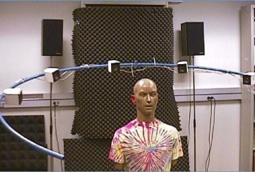 VR音频,内容制作背后不可忽视的关键