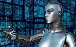 2016年人工智能产业梳理:一朝引爆,稳步前进(下篇)
