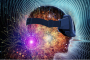 从国家政策看VR AR发展:潜力无限,技术突破是关键