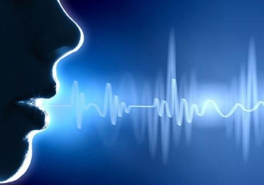 市场前景可观,而语音识别仍需突破
