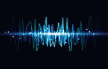 语音识别:市场前景可观,但核心技术仍需突破