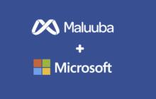 微软收购AI公司Maluuba,深化人工智能领域布局