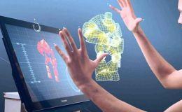 百度成立AR实验室,AI或助力Dumix成为营销利器
