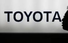 丰田成立基金,专注人工智能和机器人等前沿科技
