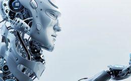 当写稿机器人真有了观点和感情,我们是该高兴还是恐惧?