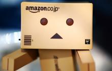 亚马逊获得新专利,这次的主角不是无人机而是自动驾驶