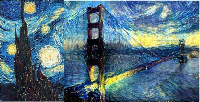 AI和艺术创作的结合,《Come Swim》亮相圣丹斯电影节