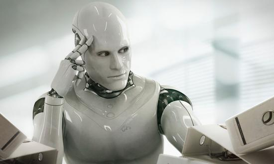 AI可预测心脏病人死亡时间;在美国两个城市机器人开始送外卖
