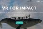 HTC成立1000万美元VR基金,支持可持续发展项目