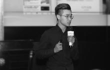 潘海祥:资本寒冬后,2017年智能硬件创业该注意哪7个问题?
