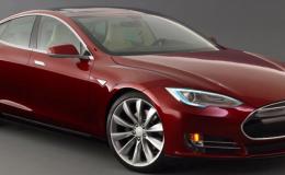 Tesla更名虽说水到渠成,但离成为能源帝国还很远