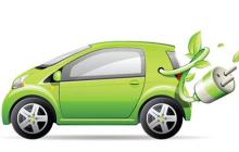 """对不起,这些年你可能买的都是假""""新""""能源汽车"""