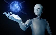 在充满噱头的人工智能市场,投资者该如何挑选好公司?