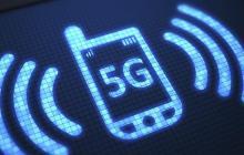 5G商用化进程加速,相关产业链跟进升级刻不容缓