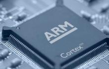 ARM收归软银后收入暴增44%;2020年全球云服务规模将达到3900亿美元