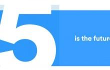 蓝牙5技术要来了,信息传输难题将有望彻底终结