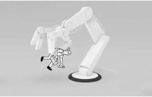 在新工业革命来临的前夜,带你感受下被AI支配的恐惧