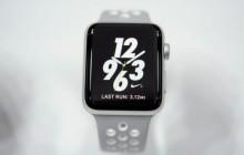 """苹果玩了一把情怀,给智能手表""""上发条""""唤起满满的回忆"""