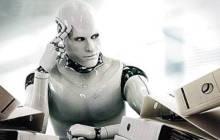 除了给予人权,欧洲议会还要让机器人纳税